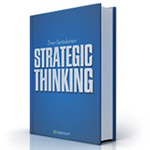 kirjanoste-strategicthinking_featured1_150